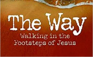 Congregational Lent Study: The Way