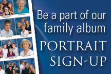 Picture Directory Sign Up