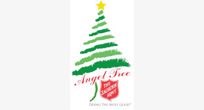 Angel Tree 2015