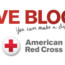 Red Cross Blood Drive: March 4