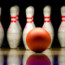 Church Bowling Party: September 18