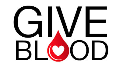Blood Drive: June 7