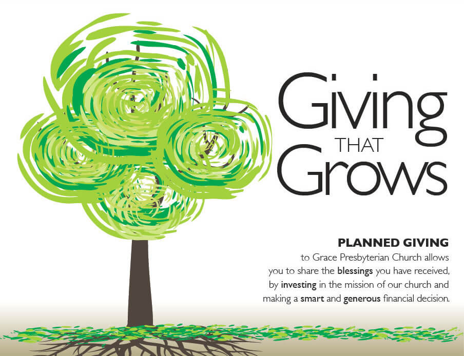 giving-that-grows