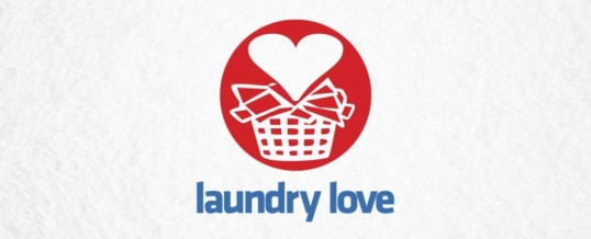Laundry Love: March 8