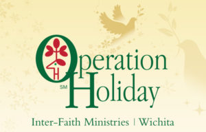 Operation Holiday