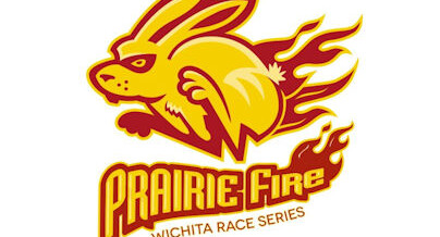 Prairie Fire Marathon: October 8